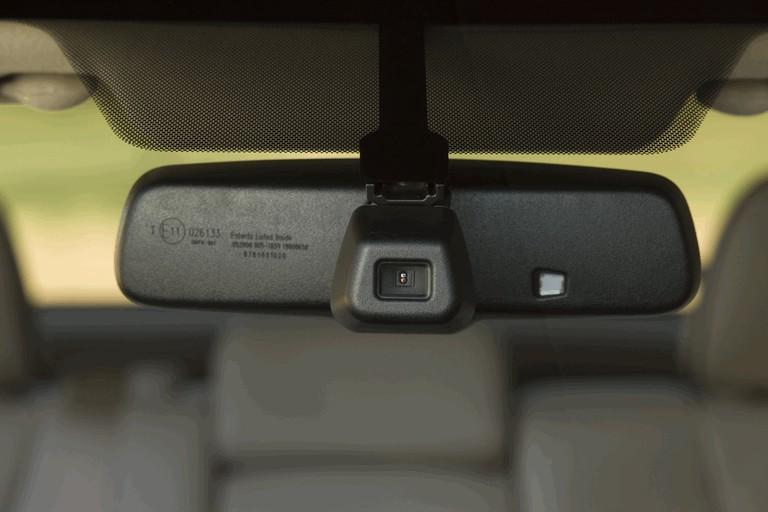 2009 Toyota Venza 250335