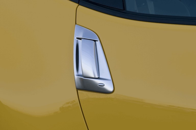 2009 Nissan 370Z 251492