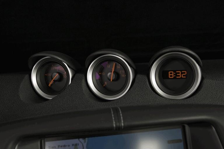 2009 Nissan 370Z 251557