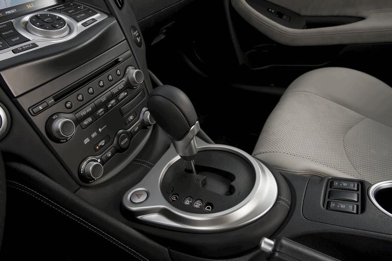 2009 Nissan 370Z 251559