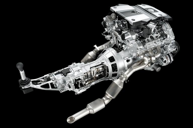2009 Nissan 370Z 251571