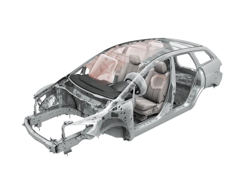 2009 Mazda CX-7 251696