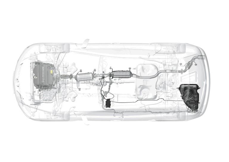 2009 Mazda CX-7 251704