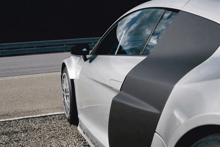 2009 Audi R8 LMS 252371