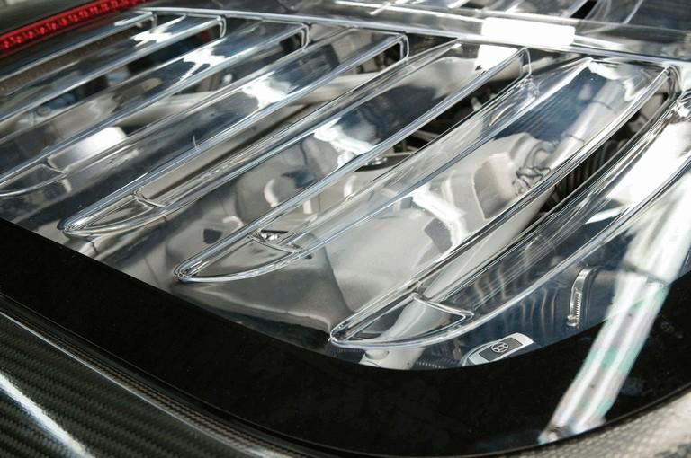 2009 Audi R8 LMS 252375