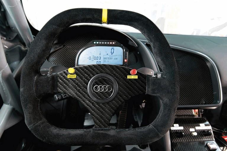 2009 Audi R8 LMS 252377