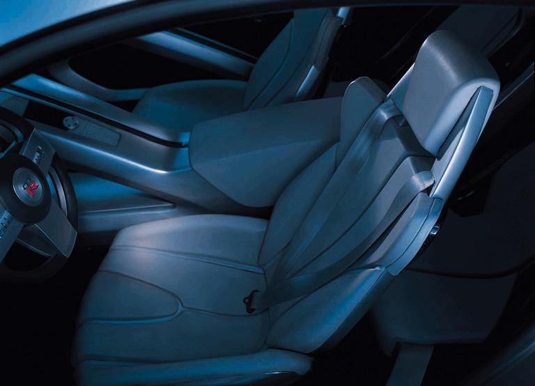 2002 Nissan GT-R concept 317688