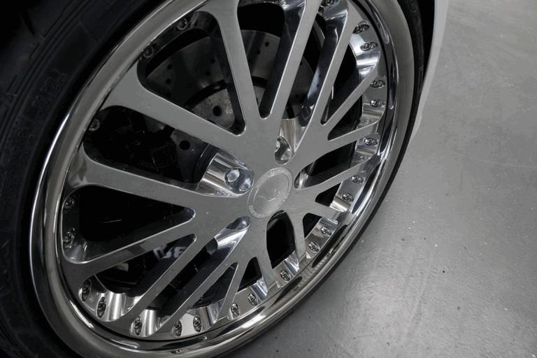 2009 Audi R8 by WheelsAndMore 254004