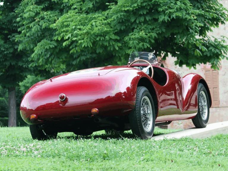 1947 Ferrari 125 Sport 254769