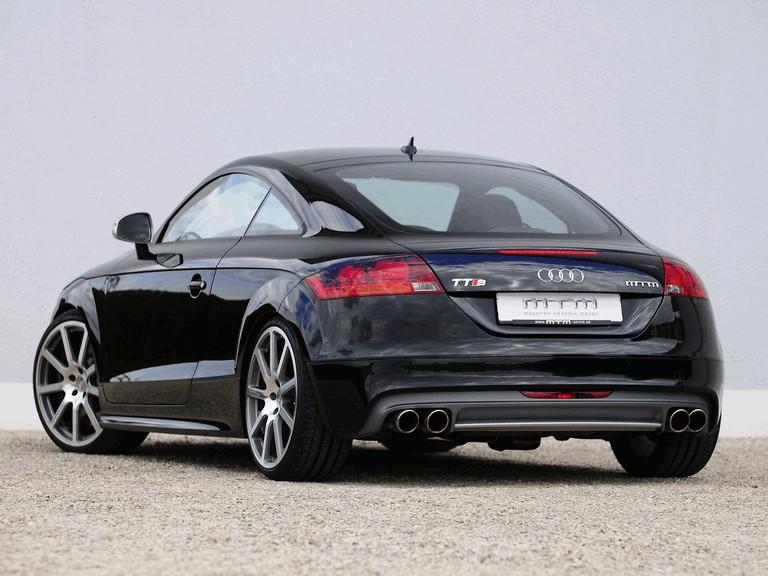 2009 Audi TT-S by MTM 255049