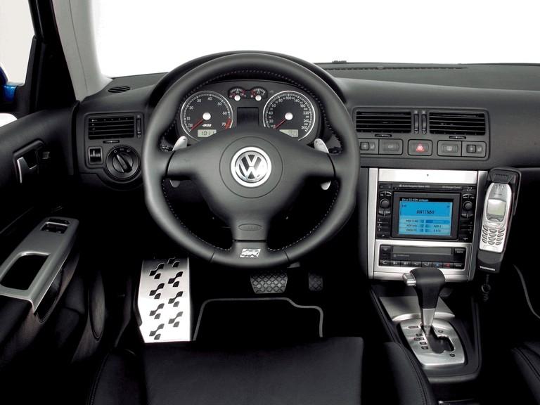 2002 Volkswagen Golf R32 ( IV series ) 199241