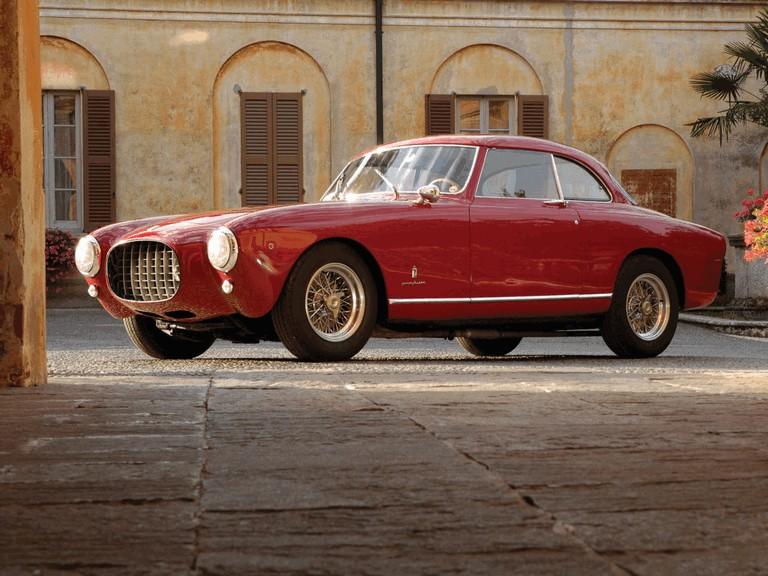 1951 Ferrari 212 Inter Free High Resolution Car Images
