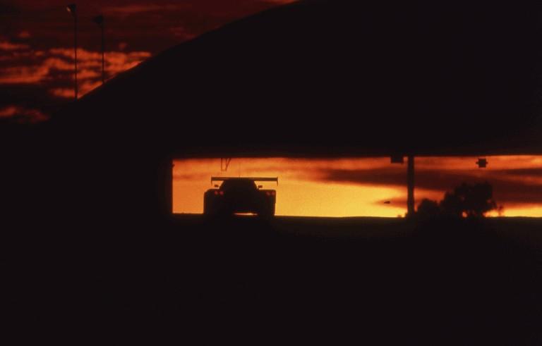 1991 Mazda 787B ( LeMans winner ) 315793