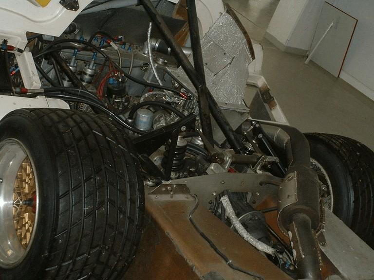 1991 Mazda 787B ( LeMans winner ) 315832