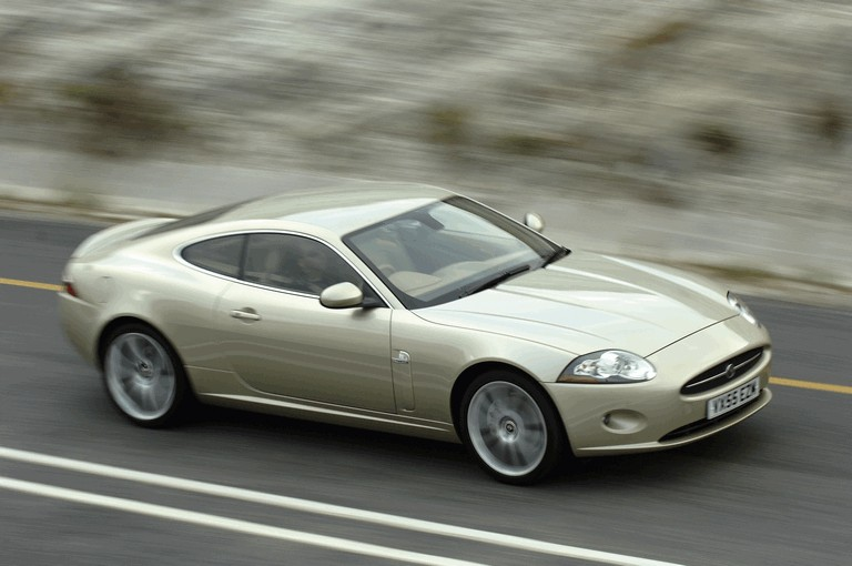 2009 Jaguar Xk Coupe 256922 Best Quality Free High Resolution Car Images Mad4wheels