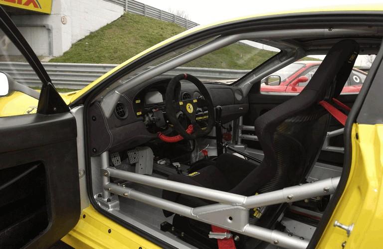 2003 Ferrari 360 Modena GTC 483917