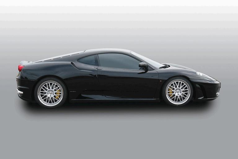 2007 Ferrari F430 by Cargraphic 258213