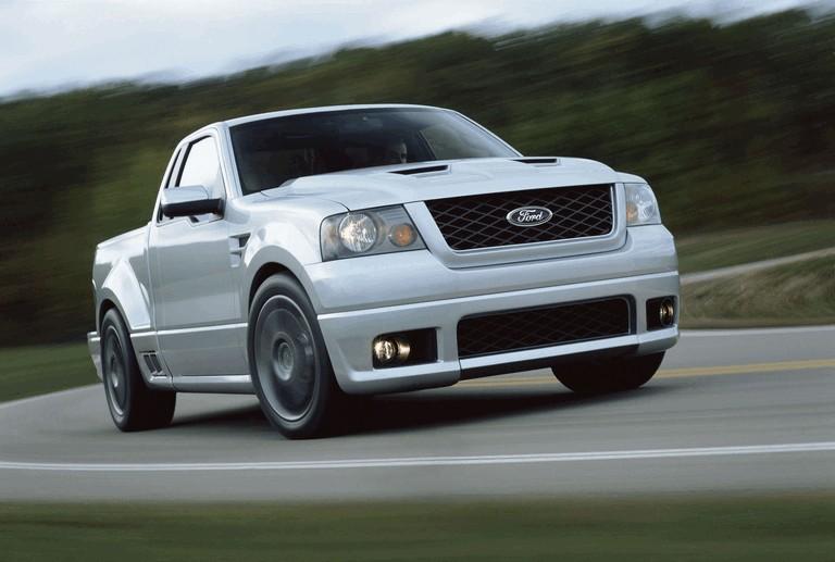 2003 Ford SVT Lightning concept 483987