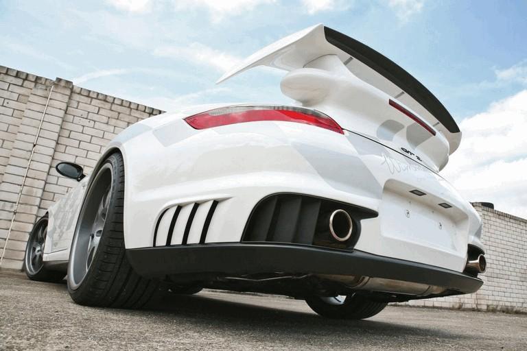 2009 Porsche 911 ( 997 ) GT2 by Wimmer RS 258477