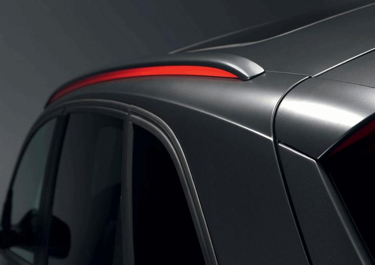 2009 Audi Q5 custom concept 258526