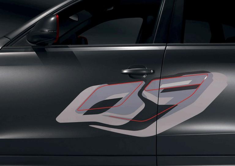 2009 Audi Q5 custom concept 258527