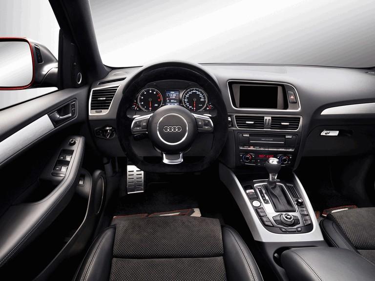 2009 Audi Q5 custom concept 258530