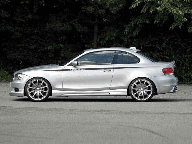 2008 BMW 135i ( E82 ) by Hartge 259190
