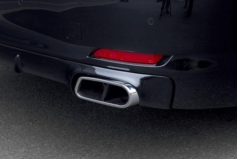 2009 BMW 750 Li ( F01 ) by AC Schnitzer 503684