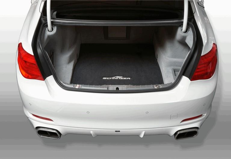 2009 BMW 750 Li ( F01 ) by AC Schnitzer 503685