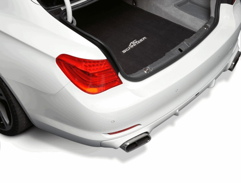 2009 BMW 750 Li ( F01 ) by AC Schnitzer 503686