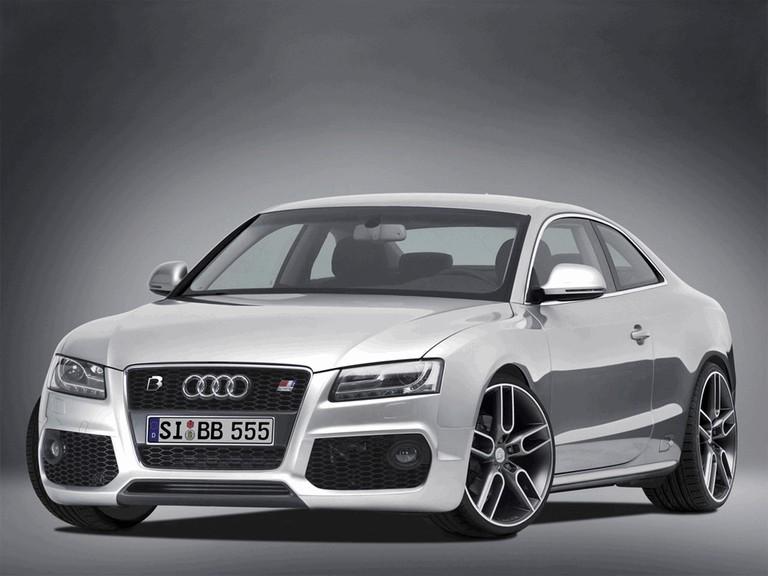 2008 Audi A5 by B&B 260988