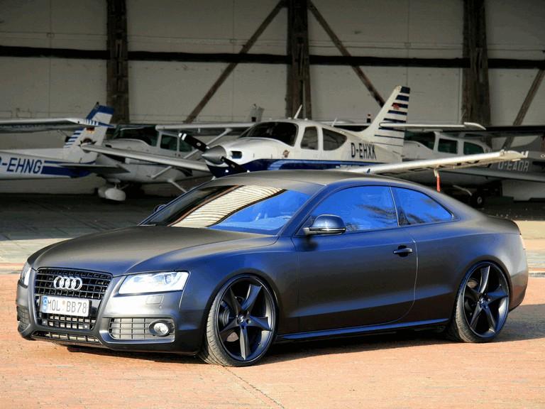 2009 Audi A5 by Avus Performance 261067