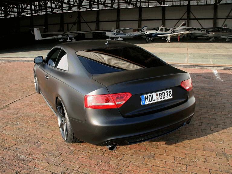 2009 Audi A5 by Avus Performance 261071