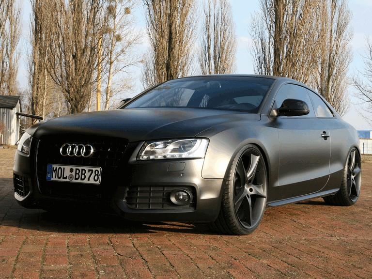 2009 Audi A5 by Avus Performance 261072