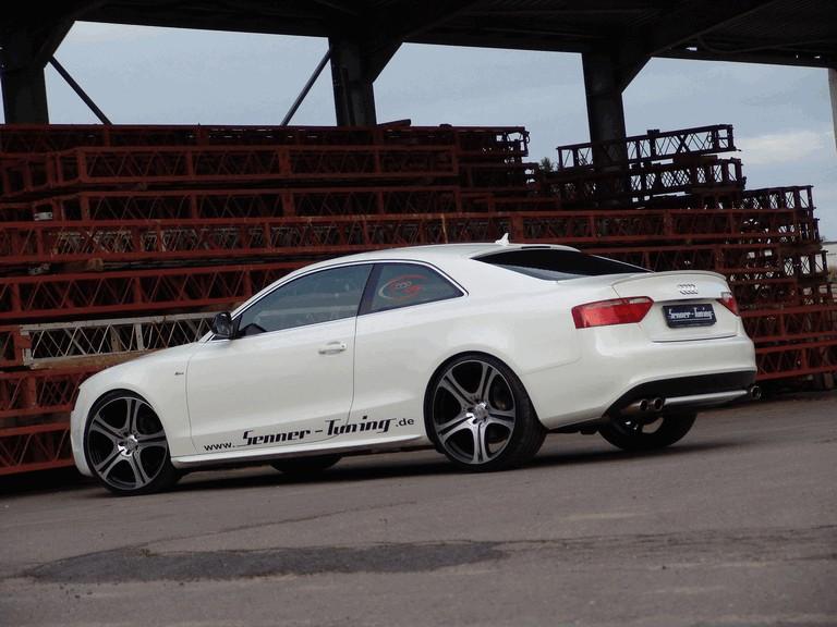 2009 Audi A5 by Senner 262439
