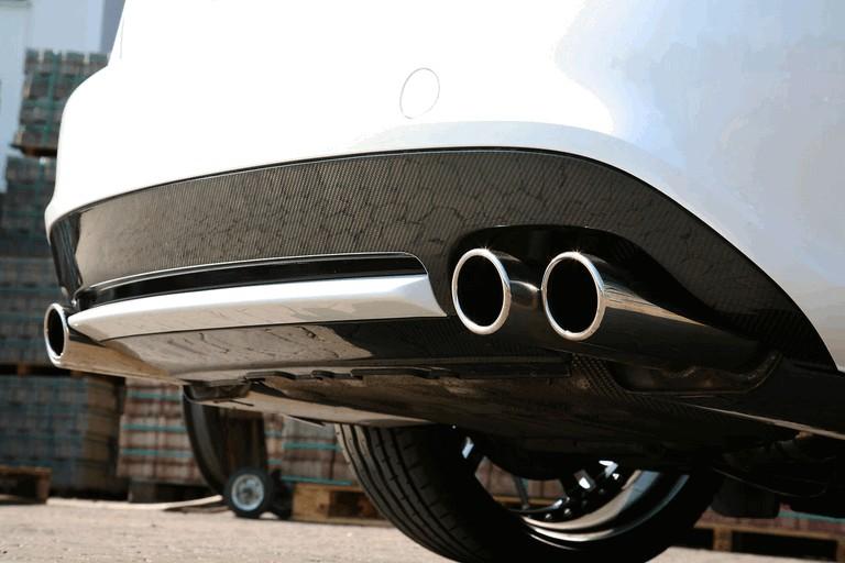 2009 Audi A5 by Senner 262441