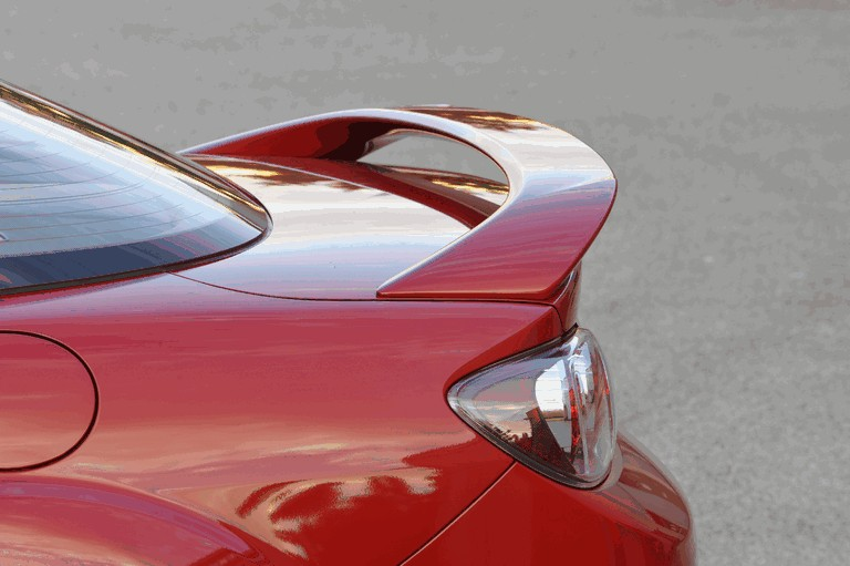 2009 Mazda RX-8 263728