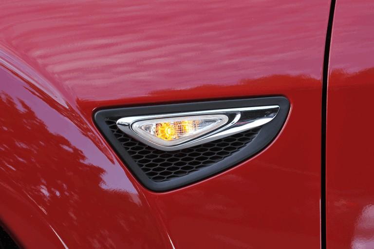 2009 Mazda RX-8 263729
