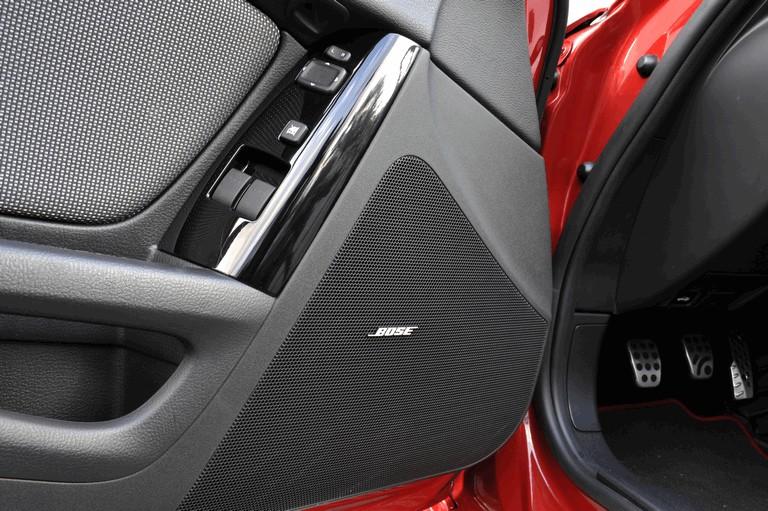 2009 Mazda RX-8 263739