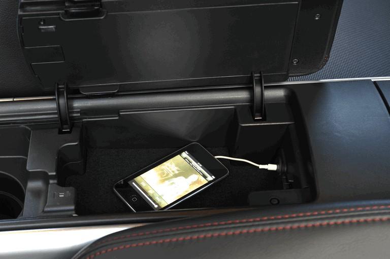 2009 Mazda RX-8 263742