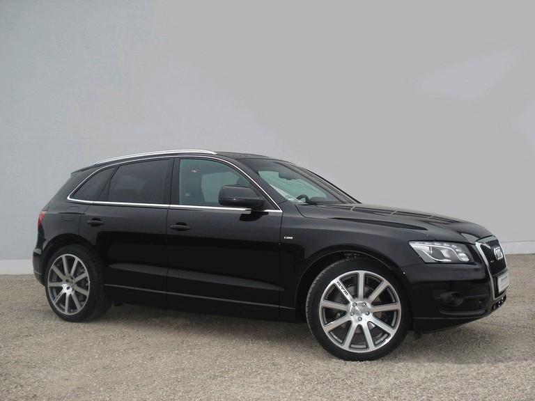 2009 Audi Q5 by MTM 263855