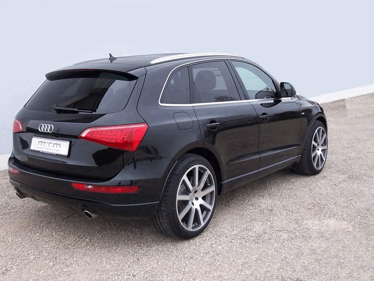 2009 Audi Q5 by MTM 263857