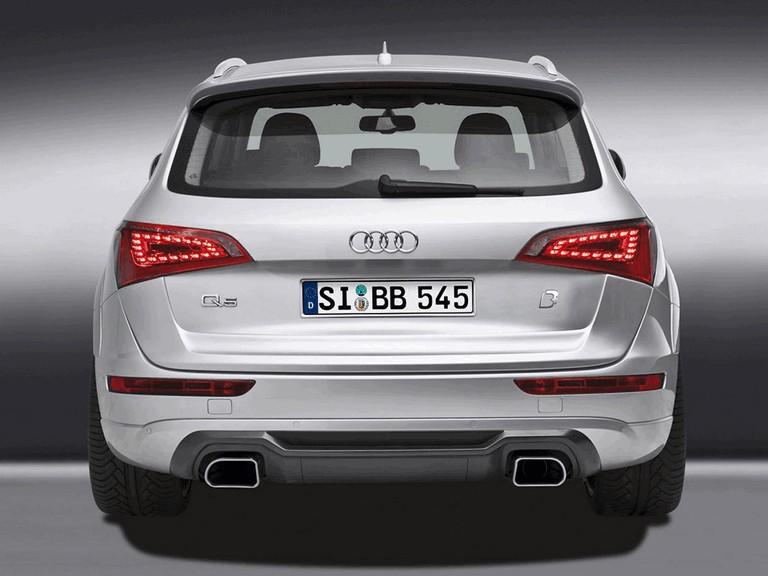 2009 Audi Q5 by B&B 264714