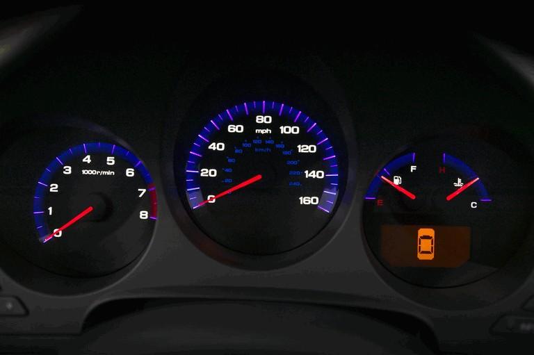 2004 Acura TL 484718