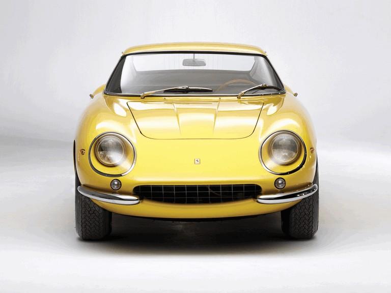 1966 Ferrari 275 GTB-4 265487