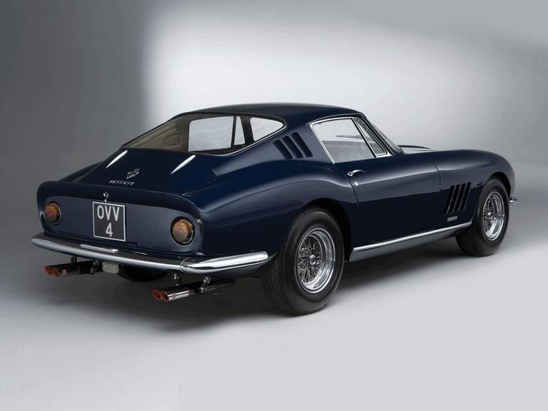1966 Ferrari 275 GTB-4 265494