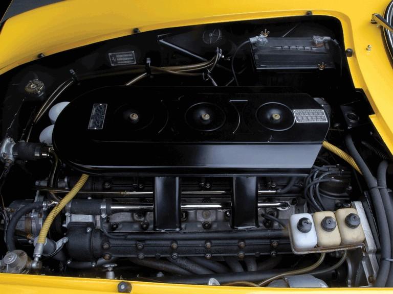 1966 Ferrari 275 GTB-4 265502