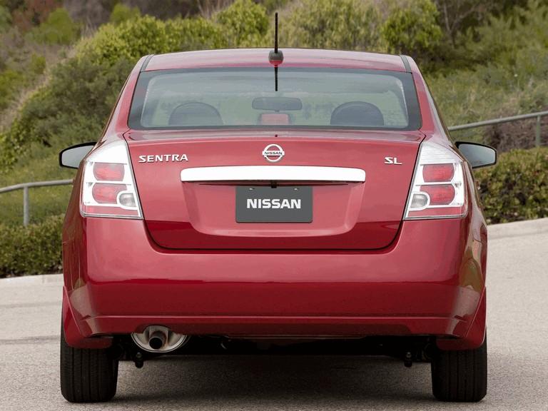 2009 Nissan Sentra ( C16 ) 265588