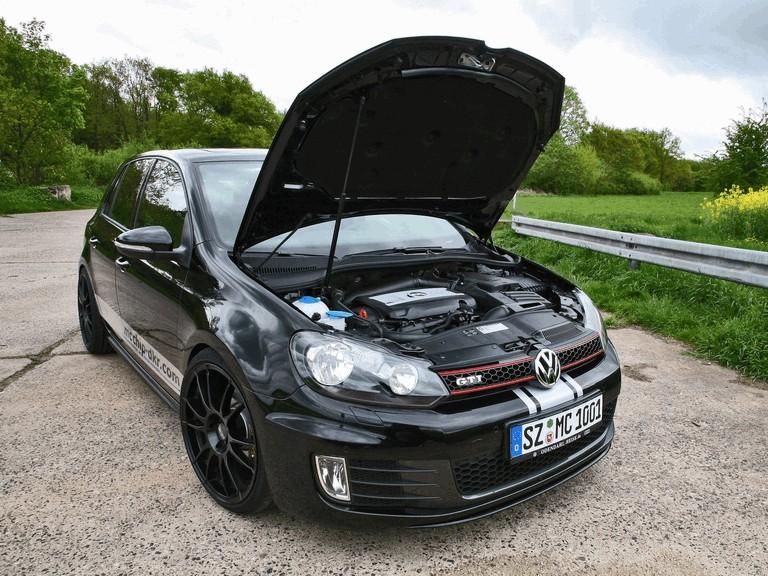 2009 Volkswagen Golf VI GTI 5-door by Mc Chip-Dkr 265599