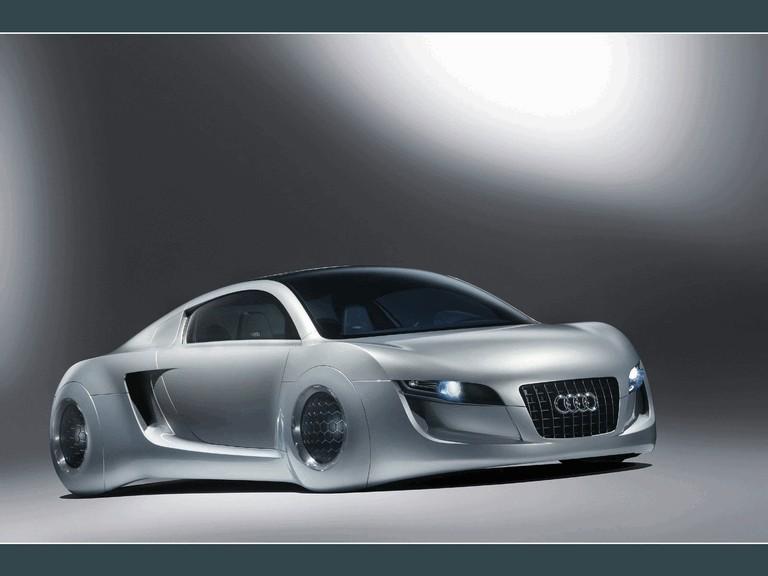 """Resultado de imagem para Audi rsq"""""""